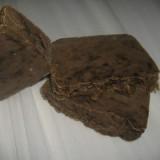 Дегтярное мыло для интимной гигиены