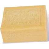 Хозяйственное мыло для интимной гигиены