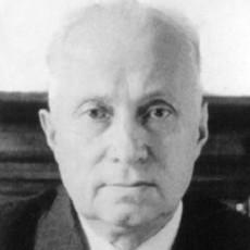 Рязанов Владимир Александрович