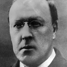 Сысин Алексей Николаевич
