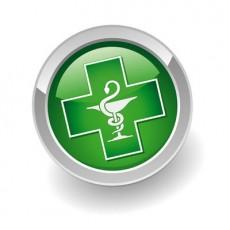 Гигиена аптечных учреждений