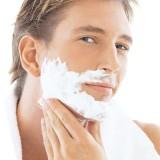 Гигиена бритья