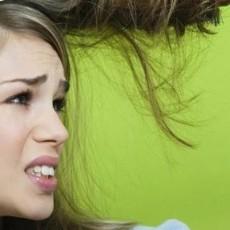 Гигиена волос
