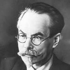 Хлопин Григорий Витальевич