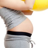 Интимная гигиена во время беременности