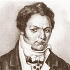 Мудров Матвей Яковлевич